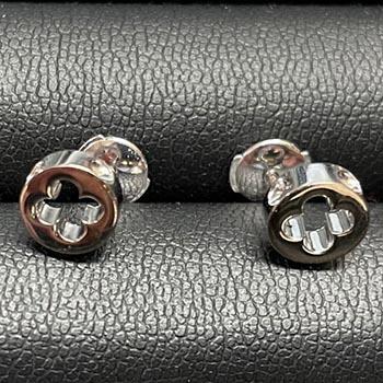 ルイヴィトン ピアス Q96580の買取品