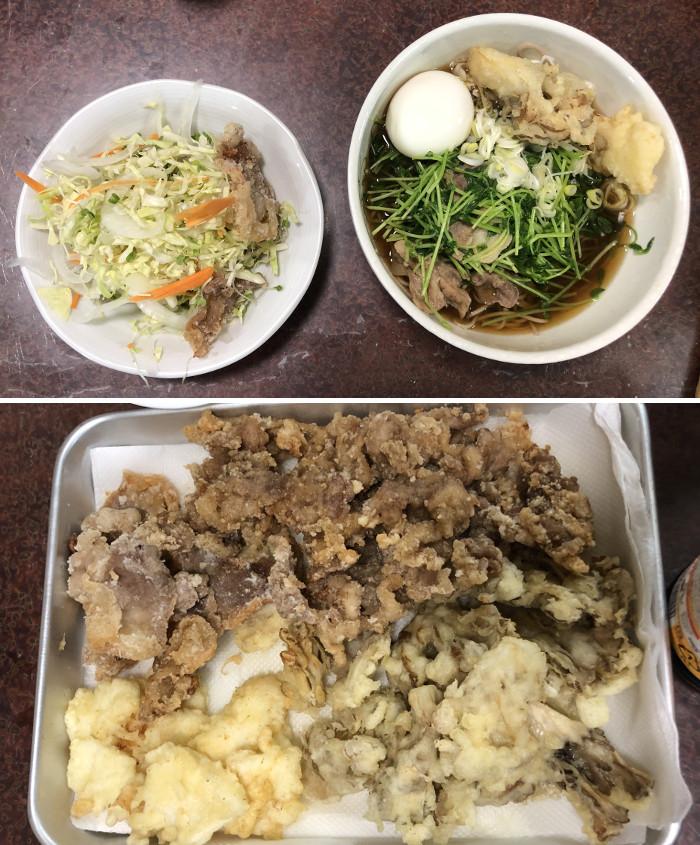 makanai6