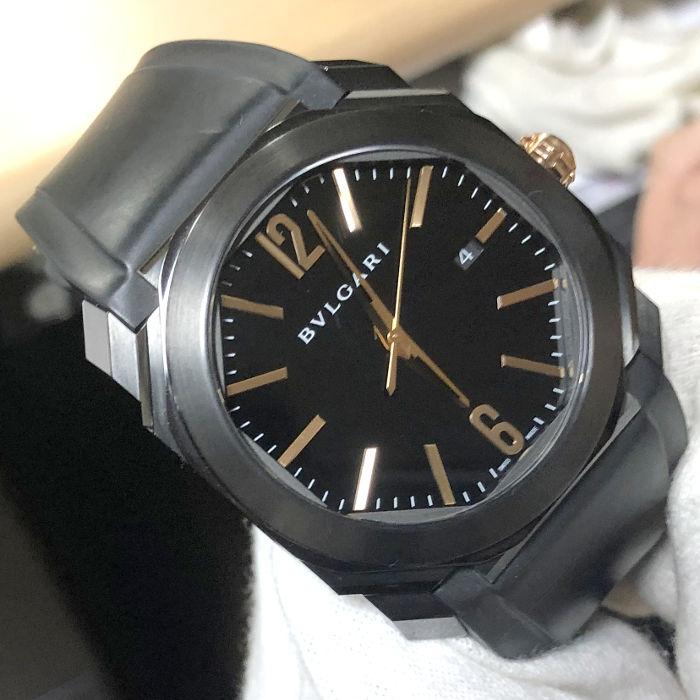 売れた時計