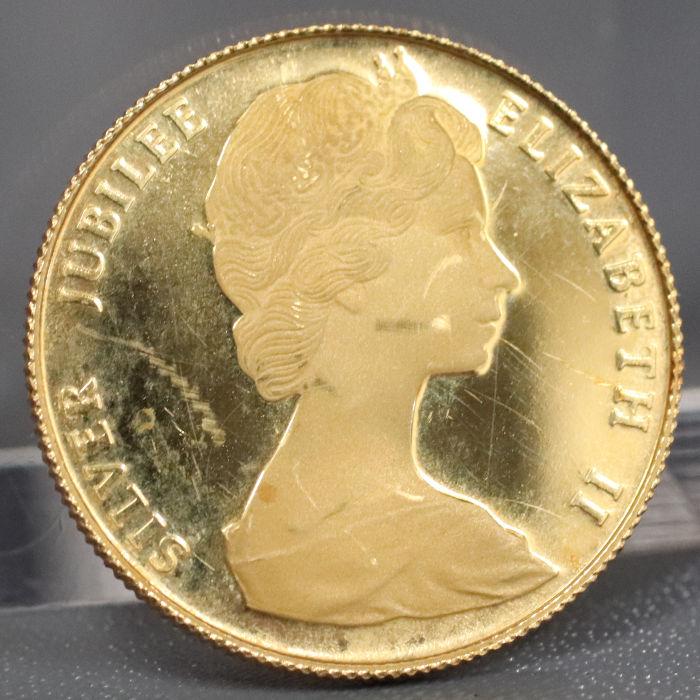 コインのもう片面のデザイン